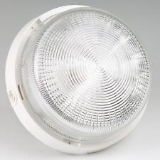 Allzweckleuchte Lena Lighting - 1 X E27 100w Ø 235mm