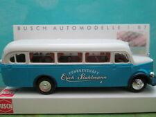 Autobús