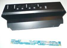SONY KDL40EX400  TV CONTROLLER BOARD   48.71S08.011