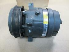 90-93 Buick Chevy Olds Pontiac AC Delco A/C Compressor w/Clutch Re Manufactured
