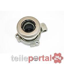 Zentralausrücker Ausrücklager Kupplung Opel Astra G H 1.6 1.7 1.8 Corsa D Meriva