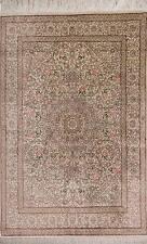 Ghom Teppich Orientteppich Rug Carpet Tapis Tapijt Tappeto Alfombra Silk Seide