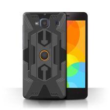 Fundas Para Xiaomi Mi Max para teléfonos móviles y PDAs Xiaomi