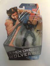 X-Men Origins Wolverine Stike Mission Wolverine, Nuevo