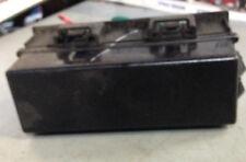 DODGE AVENGER SMALL FUSE BOX