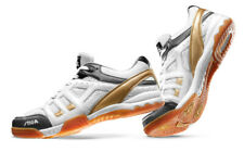 Table Tennis Footwear: Stiga Centrecourt Shoes