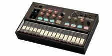 KORG Volca FM Digital Synthesizer from Japan Free Shipping & Tracking Worldwide
