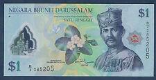 BRUNEI DARUSSALAM - 1 DOLLAR Pick n° 35. de 2011. en NEUF   D/2 385205