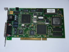 Applicom Molex PCI2000ETH V3.7.6/Brad Reti/SST/MOLEX