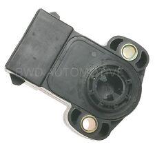 BWD EC3017 Throttle Position Sensor