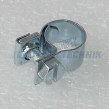 Webasto Heater fuel hose pipe clip 10mm | 330027