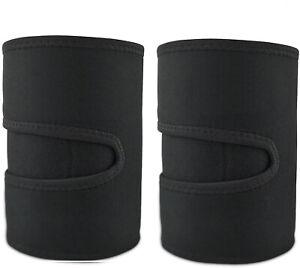 Premium Thigh Trimmers for Men & Women