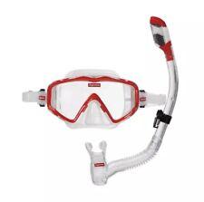 New listing supreme snorkel