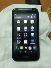 Cellulare Smartphone Usato Ricondizionato HTC Desire 310 Quad Core,5 Mpx,2000mAh