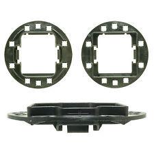Spark Plug Wire Holder-Distributor-Breakerless Airtex 3X1000
