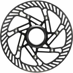 Campagnolo AFS Rotor