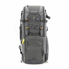 Vanguard Alta Sky 66 Camera Backpack - New UK Stock Fits 600mm,F4 500mm F4 etc