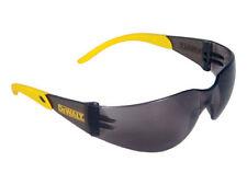 DEWALT DEWSGPS Protector Smoke Glasses