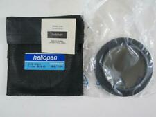 Heliopan Wide Angle Filter ND 0.45 82/105