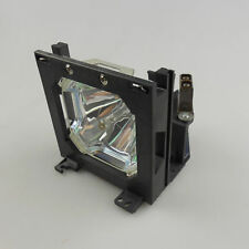 Projector Replacement Lamp AN-P25LP with Housing for Sharp XG-P24X Sharp XG-P25X