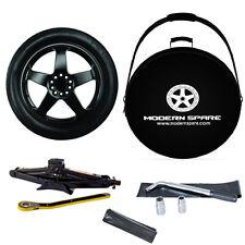 1997-2017 Chevrolet Corvette Complete Spare Tire Kit - All Trims