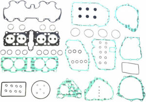Athena Complete Engine Gasket Kit (excluding oil seal) P400210850701