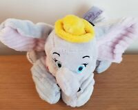 Scentsy Buddy Clip - Dumbo~ BRAND NEW