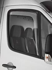 Windabweiser Seitenfenster, Sprinter BM906/Crafter ab 4.2006, zum Rabatt Preis