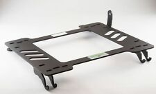 PLANTED SEAT BRACKET FOR 2010-2015 CHEVROLET CAMARO PASSENGER SIDE RACING SEAT