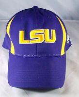 LSU Louisiana State University 2011 Cowboys Classic Baseball Cap Hat