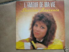 EUROVISION 1986 45 TOURS GERMANY SHERISSE LAURENCE (2)