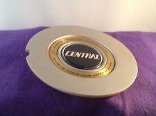Central silver Wheel Center Cap Caps ONE (1) P/N # - BC-150