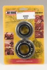 MAIN BEARINGS - TRX450R 2004 2005 HotRods Seals Crank Crankshaft Honda