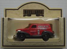 """Lledo - 1939 Chevy Sedan Delivery Van """"John Bull Tyres"""""""