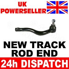 1 x Right Tie Track Rod End ROVER 75 & MGZT 1999->