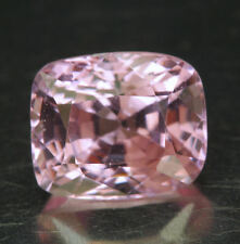 SPINELL        2,28 ct