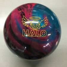 Roto Grip Halo Pearl  1ST QUALITY   bowling  ball  15   LB.   NEW IN BOX!   #002