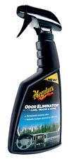 Meguiar's  Odor Eliminator  473ml
