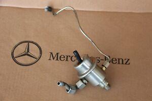 Mercedes W126 R129 W124 W201 Druckregler Kraftstoffdruckregler 0438161001 BOSCH