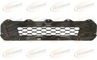 NEW IVECO FRONT VALANCE PANEL LH EUROCARGO 8143813