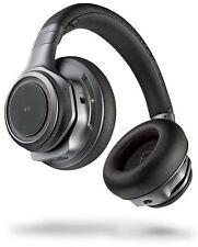 Plantronics BackBeat PRO+ Wireless Noise Canceling Hi-Fi Headphones 017229149908