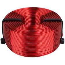 Dayton Audio LW189 9.0mH 18 AWG Perfect Layer Inductor