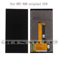 For HTC Desire 626 626G D6 LCD Touch Screen Display Digitizer Assembly Replaceme