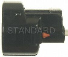 Standard Motor Products S1530 Connector/Pigtail (Emissions)