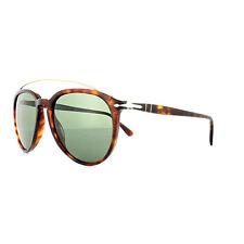 Persol Sartoria Po 3159s (9015/31) 55-19-145 gafas de Sol