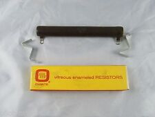 OHMITE ~ 20 K OHM 100 W RESISTOR ~ PART NUMBER 0618 NEW, NOS