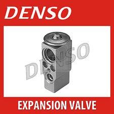 DENSO ARIA CONDIZIONATA VALVOLA ESPANSIONE-dve25003-Originale OE sostituzione parte