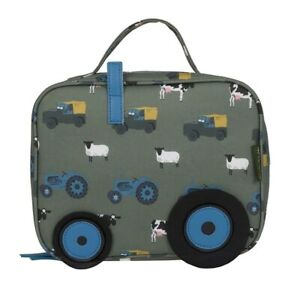 Sophie Allport On the Farm Lunch Bag *Free P&P*