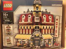 LEGO Café Corner - 10182