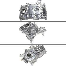 New Oil Pump for Nissan 240SX 1991-1994